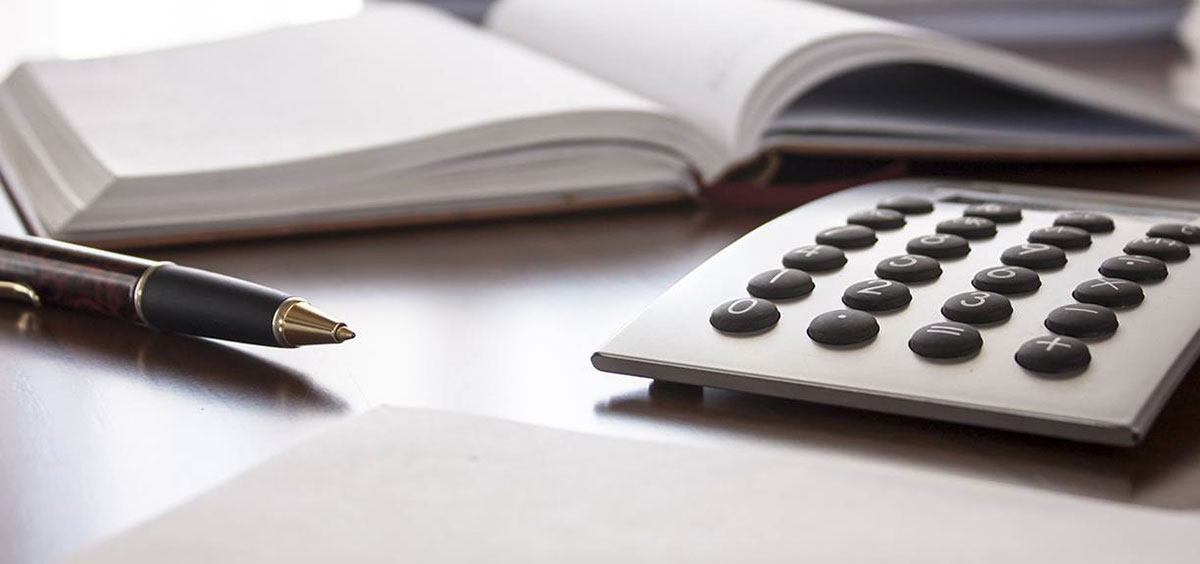 Skattefradrag på lån