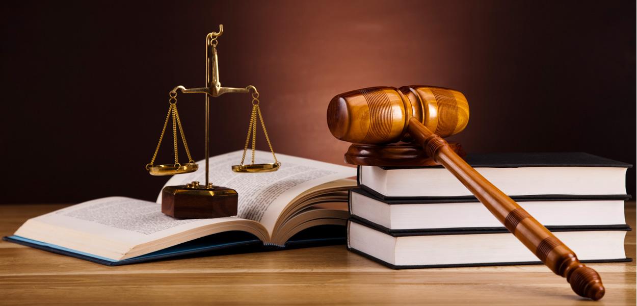 Forbrukslån for å dekke advokatbistand