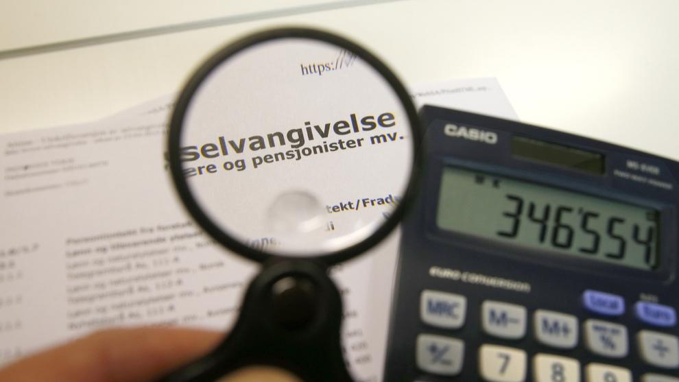 Få bedre renter ved å refinansiere